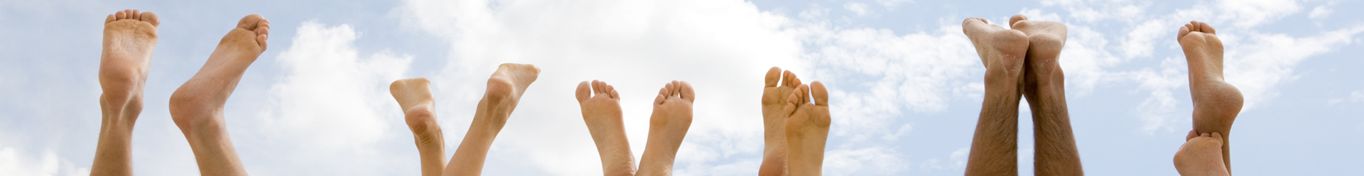 Petoskey Family Foot Care - Petoskey , MI Podiatrist